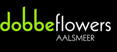 dobbeflowers